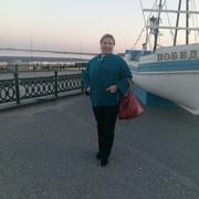 Наталья, 30, г.Омск