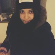 Мария, 24, г.Павлодар