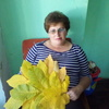 Лора, 47, г.Тетиев