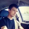 Дмитрий, 38, Дніпро́