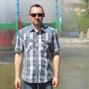 Юрий, 44, г.Луганск