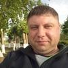 Андрей Горбунов, 32, г.Рудный