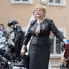 Наталья, 55, г.Витебск