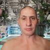 Andrey, 40, Kamyshin