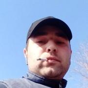 Aleksandr Gremenickil 29 Шахты
