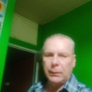 Виктор, 63, г.Мурманск
