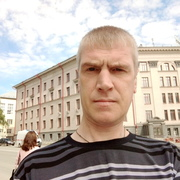 Александр 39 лет (Рак) Новосибирск
