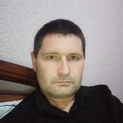 Александр 37 Крымск