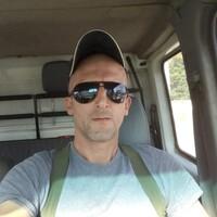 Александр, 31 год, Близнецы, Гродно