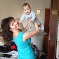 Екатерина, 50 лет, Скорпион, Москва