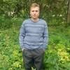 Александр, 49, г.Ярцево