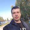 Юра, 23, г.Сургут