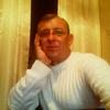 Николай, 44, Донецьк