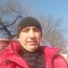 Ярослав, 47, г.Бонн