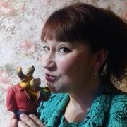 Людмила, 41, г.Великий Новгород (Новгород)