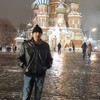 Николай, 33, г.Лосино-Петровский
