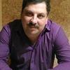 Алексей, 48, г.Пермь