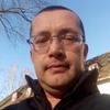 andrey, 37, г.Калининград