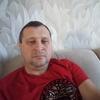 Michael, 46, г.Боковская