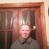 Богдан, 60, Бердичів