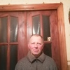 Богдан, 60, г.Бердичев