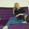 Jelena, 44, г.Ландсхут