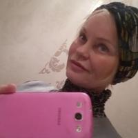 Раиса, 51 год, Водолей, Краснодар