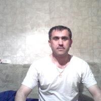 сафар, 46 лет, Рыбы, Мирный (Саха)
