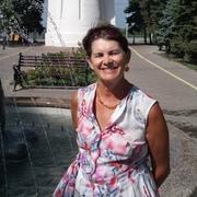 Любовь 59 лет (Козерог) Волжский (Волгоградская обл.)
