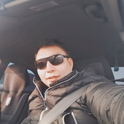 Есен из Алматы (Алма-Ата) желает познакомиться с тобой