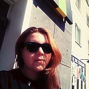 Дарья 23 года (Козерог) Новый Уренгой