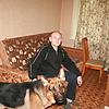 Герман, 59, г.Реутов