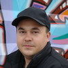 Олег, 40, г.Буй