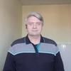 Valeriy, 56, Novouralsk
