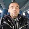 Ваня, 34, г.Прага