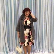 Наталья, 52 года, Водолей