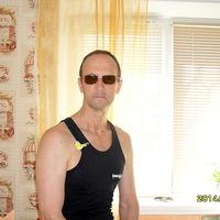 Михаил, 65 лет, Скорпион, Санкт-Петербург