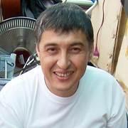 Марат, 56, г.Курганинск