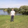 Евгений, 37, г.Павловский Посад