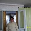 Виктор, 39, г.Боровая