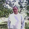 ВАЖА, 55, г.Телави