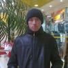 Андрей, 22, г.Кокшетау