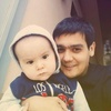 Doniyor, 31, г.Ташкент