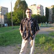Юрец Потапенко, 36 лет, Козерог