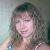 Лариса, 29, г.Березнеговатое