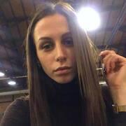 Ирина, 26, г.Тирасполь