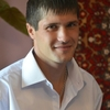 Роман, 29, г.Дрогобыч