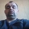 Дмитрий, 39, г.Шумерля