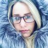 Александра, 31, г.Новокузнецк