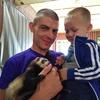 Игорь Кобылинский, 28, г.Киев